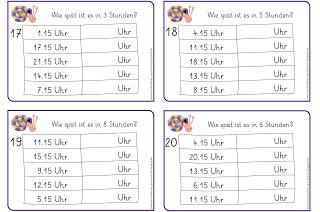 Grundschulblogs.de