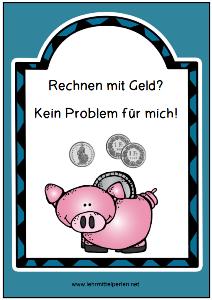 Lesedose - Bauernhof – Unterrichtsmaterial im Fach Deutsch