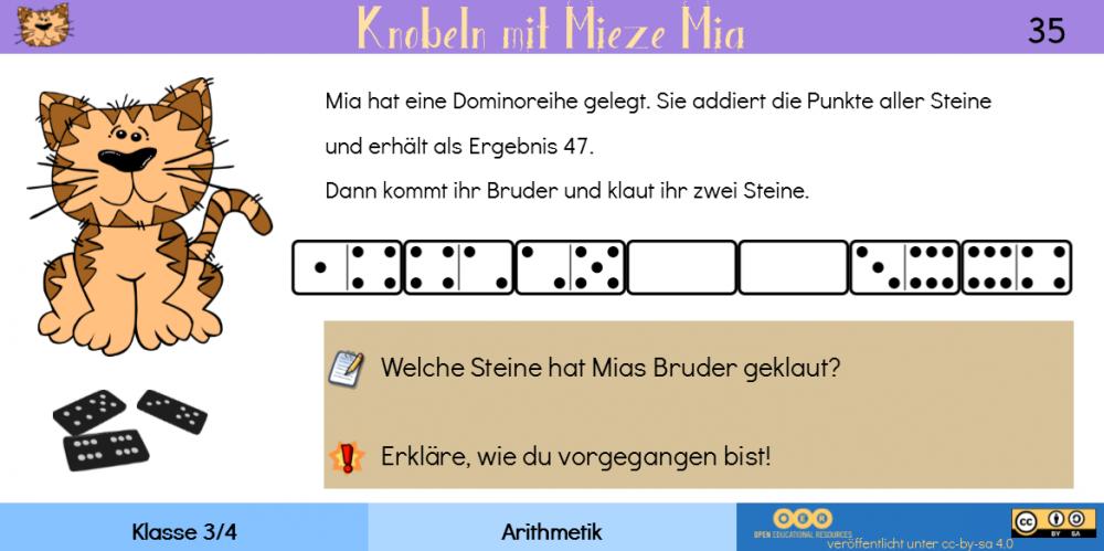 Wunderbar Stein Fuchs Arbeitsblatt Ideen - Mathe Arbeitsblatt ...