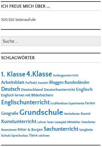 Niedlich Burg Einheit 2 Arbeitsblatt 1 Antworten Bilder ...