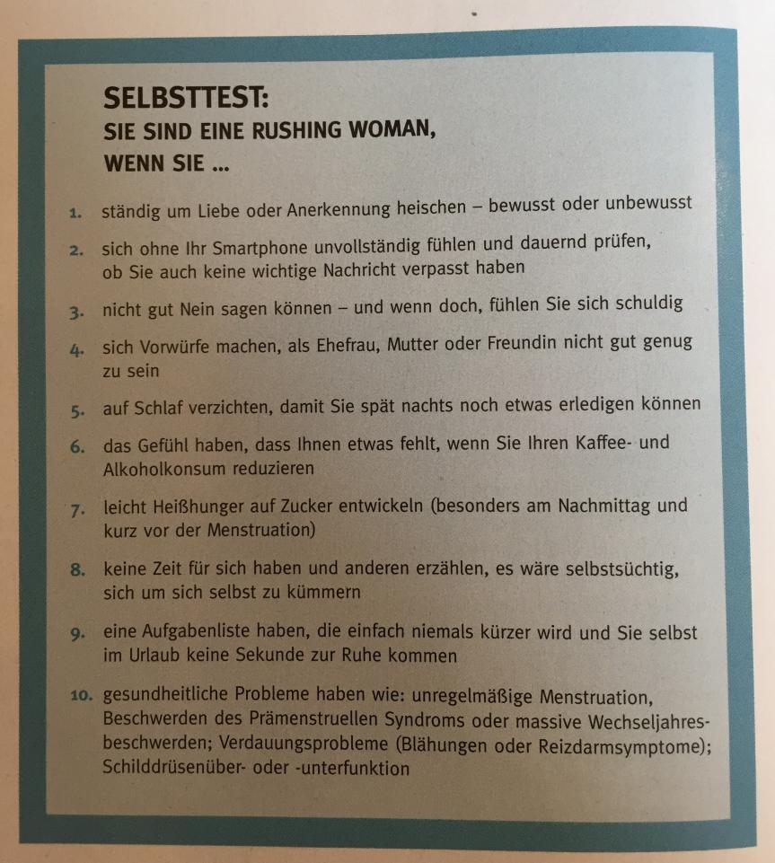 Fantastisch Warum Erwachsene So Viel Mathe Arbeitsblatt Beschweren ...