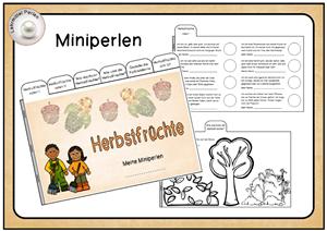 Lehrmittel Perlen Materialien Für Die Grundschule Und Lehrer