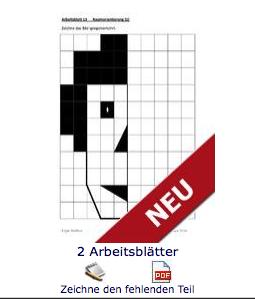 LUD V: 10.000 Arbeitsblätter - Erster Österreichischer Dachverband ...