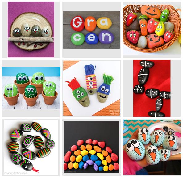 Lehrmittel Perlen | Materialien für die Grundschule und Lehrer ...