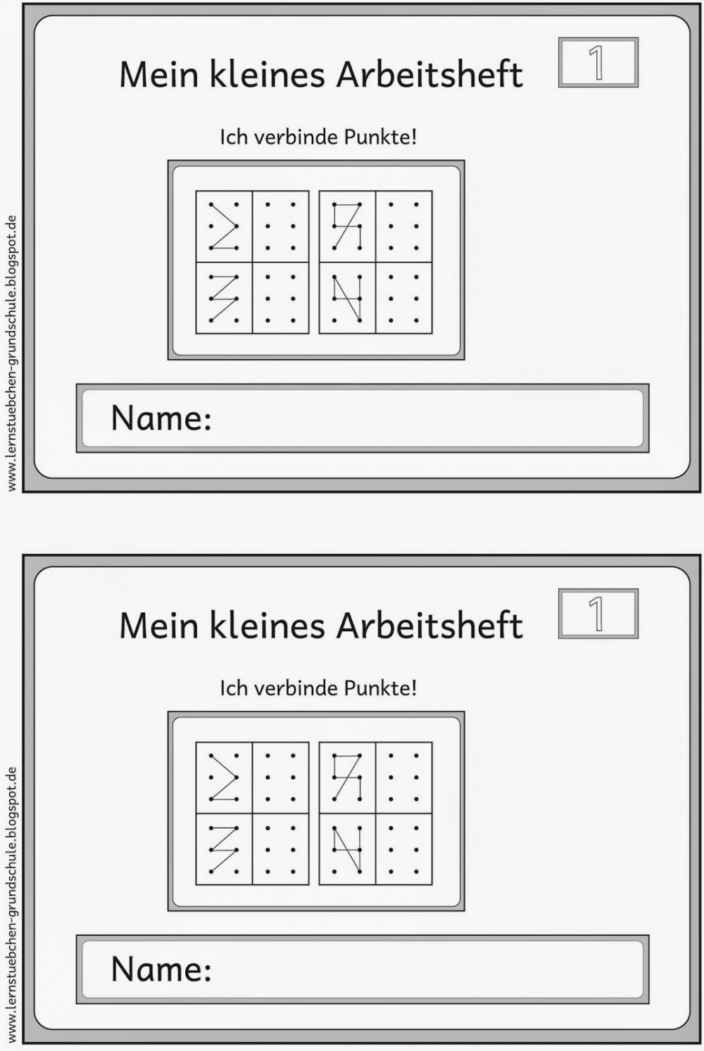 Ausgezeichnet Grafiksysteme Von Linearen Ungleichungen Arbeitsblatt ...