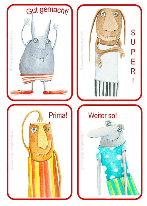 vögel arbeitsblatt grundschule