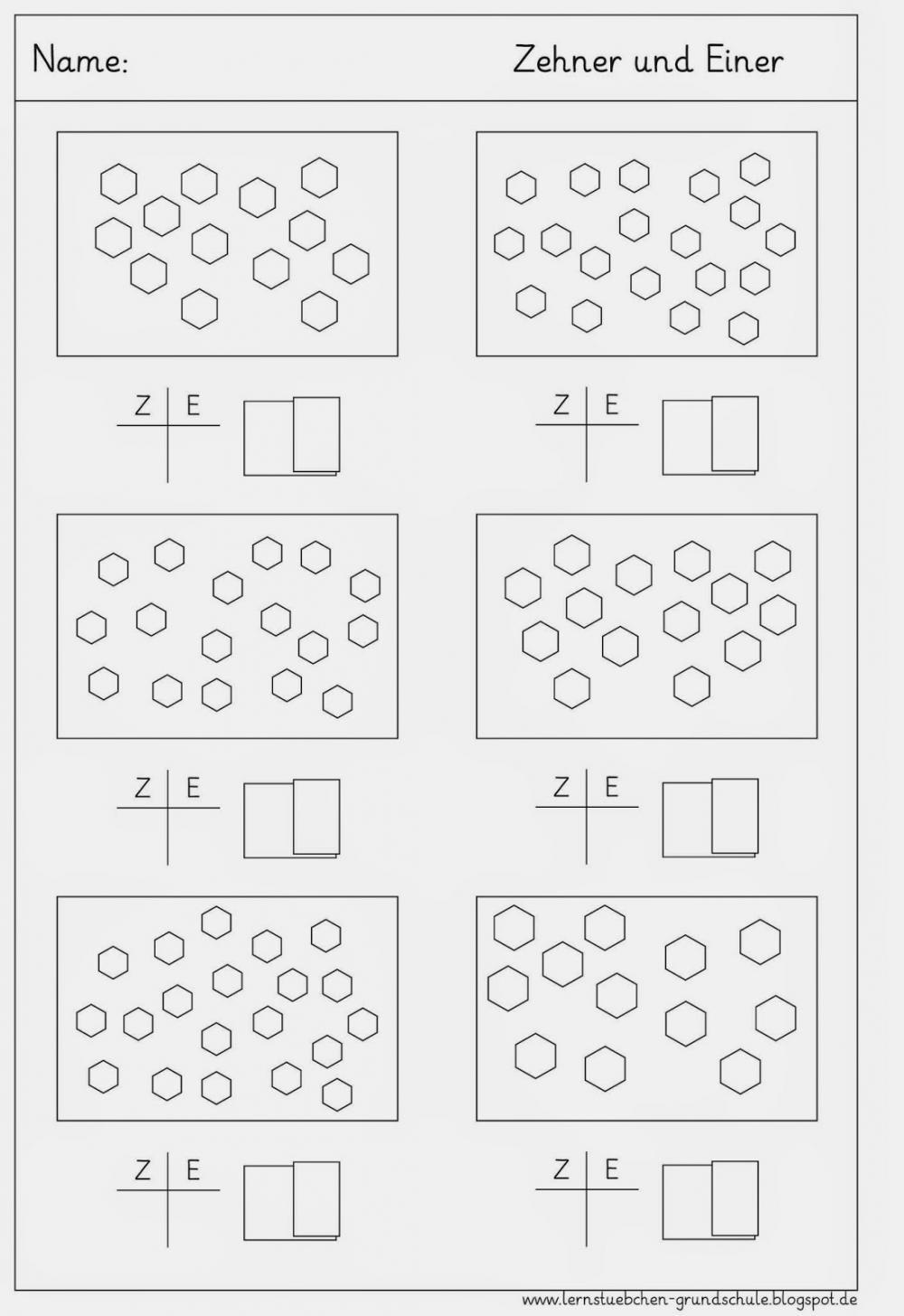 Ausgezeichnet Erkennen Fraktionen Arbeitsblatt Fotos - Mathe ...
