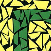 probeseiten mathematik geometrie
