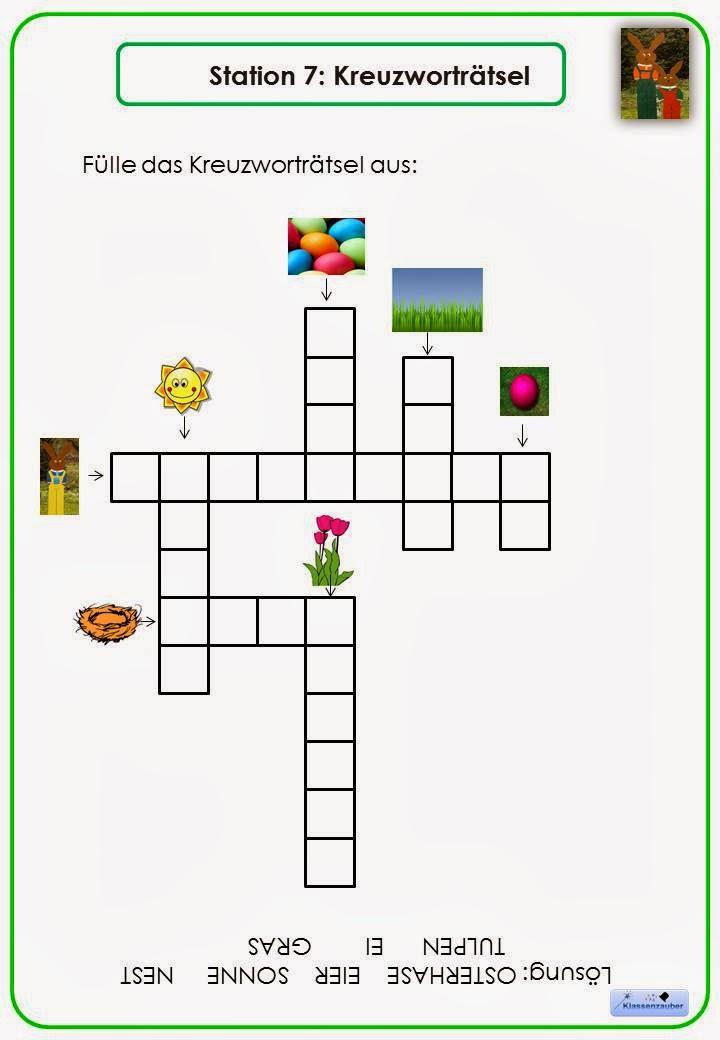 Großartig Kreuzwort Anatomie Und Physiologie Spiele Und Puzzles ...