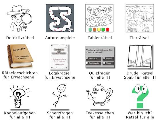 Spiel Im Sport Kreuzw Hamburger Abendblatt Tägliches